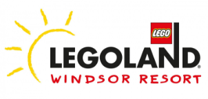 LEGOLAND Windsor Resort Berkshire Logo