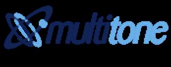 Multitone Logo