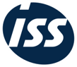 Client-ISS