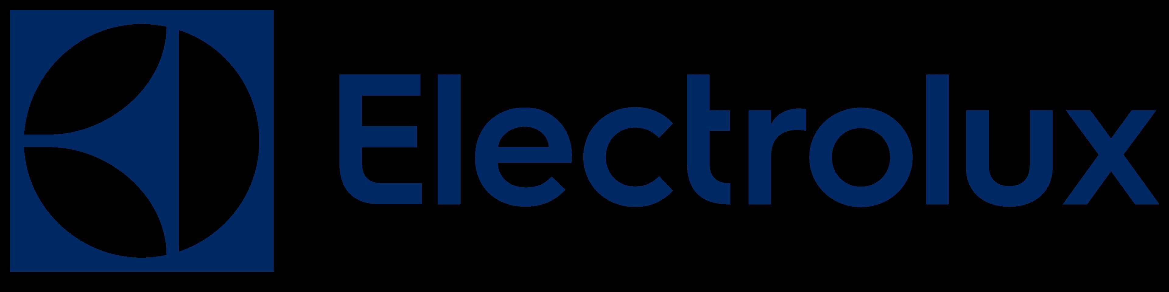 Electrolux-Logo-1
