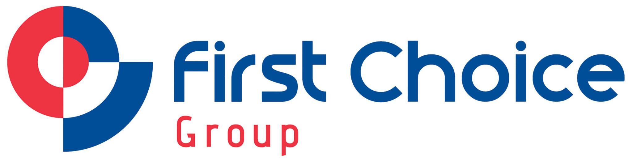 FC_Group_Logo_HR