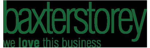baxterstorey logo